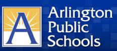 Arlington public library summer camps