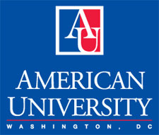 American University Arlington summer camps