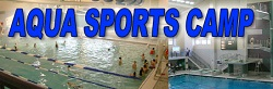 Aqua Sports Camps Arlington summer camps