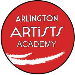 Arlington Summer Camps