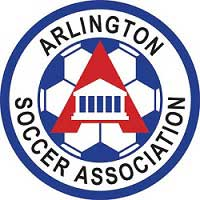 Arlington Soccer Association Arlington summer camps