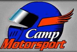 Camp Motorsport Arlington summer camps