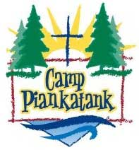 Camp Piankatank Arlington summer camps