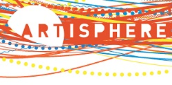 Artisphere Arlington summer camps