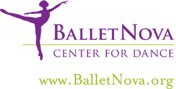 Ballet Nova Arlington summer camps