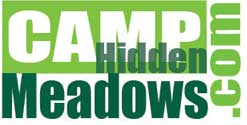 Camp Hidden Meadows Arlington summer camps