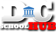 DC School Hub Arlington summer camps