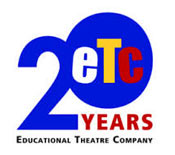 ETC Arlington summer camps