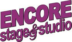 Encore stage and studio Arlington summer camps