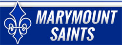 Marymount University Arlington summer camps