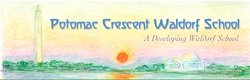 Potomac Crescent Waldorf School Arlington summer camps