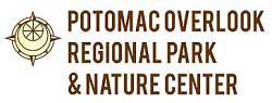 Potomac Overlook Arlington summer camps
