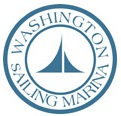 Washington Sailing Marina Summer Camps