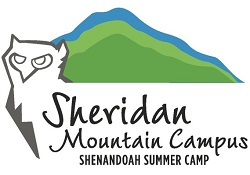 Sheridan Mountain Campus Arlington summer camps