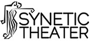 Synetic Theater Arlington summer camps