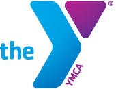 YMCA Arlington summer camps
